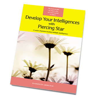 Book PDFs
