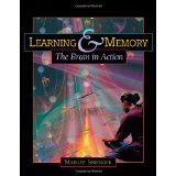 Learninig and Memory - Brain in action