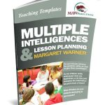 Lesson-Plan_middle