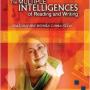 Multiple Intelligences of reading and Writing