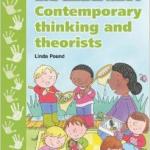 How Children Learn 3